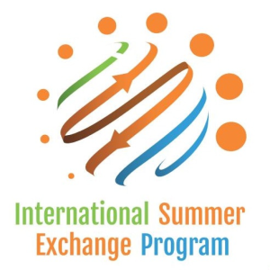 HKUST International Summer Exchange Program